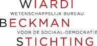 Wiardi Beckman Stichting